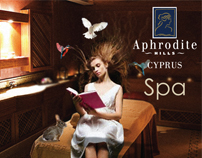 Lanitis Aphrodite Hills Resort