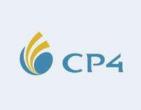 CP4 Traveller
