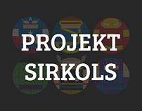 Projekt Sirkols