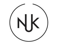 Nuk- logo