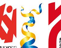 Logos Selection II [08–12]