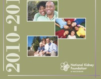 2011-2012 NKFM Annual Report