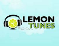 http://www.lemontunes.com