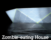 concurso ZSH/ Zombie-eating house ZSH competiton