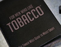 TW Online Tobacco Manual