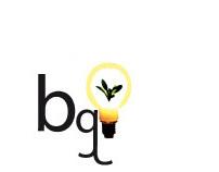 Logo Design Biogas Levante