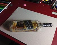 Whisky Art
