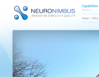 Neuronimbus Software Services Pvt. Ltd.