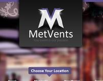 MetVents