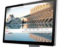 Apcor Business Developement