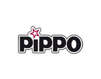 Salvati Pippo