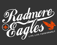 Radmore Apparel