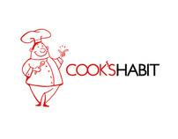 COOK'S HABIT