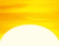 Sunlight by Essent
