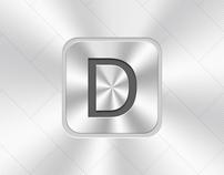 dicon