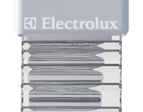 The Gull | Electrolux Design Lab 2011