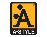 A-style concept store