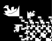 Inspirations Escher