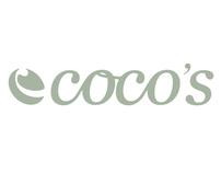 Coco's Deli