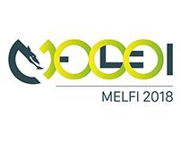 Melfi 2018