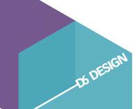 D6 Design