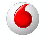 Vodafone_Fins