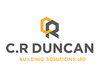 C.R Duncan Building Solutions LTD
