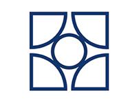 Web service 'materials square' logo