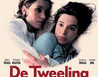 DE TWEELING