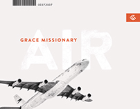 Grace Missionary Air