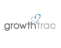 Growthtrac Logo