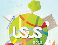 USUS 2012
