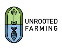 UNROOTED FARMING