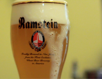 Ramstein Brewery
