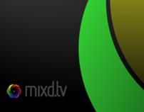 mixd.tv