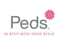 Peds Logo Concepts