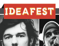 IDEAFEST 2011