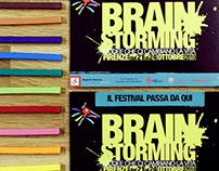 Festival della Creatività