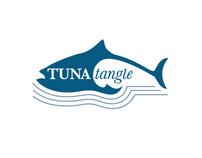 Tuna Tangle Campaign