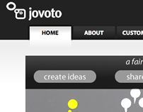 jovoto.com