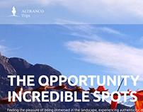 Altranco.com