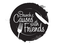 Brunch&Causes