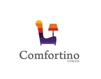 Comfortino (logo)