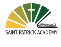 St. Patrick Academy Event and Board Member Announcement