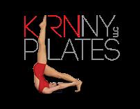 KRN pilates