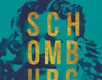 Schomburg 90th