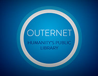 Outernet - Powerpoint Presentation