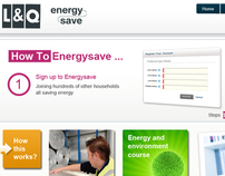 L&Q EnergySave