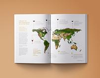 Singapore Wine Vault - eBook and Publication