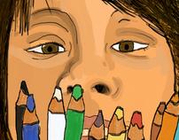 Ilustración libre